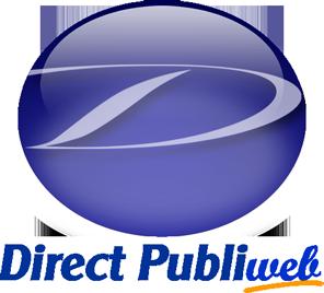 Logo de Direct Publiweb